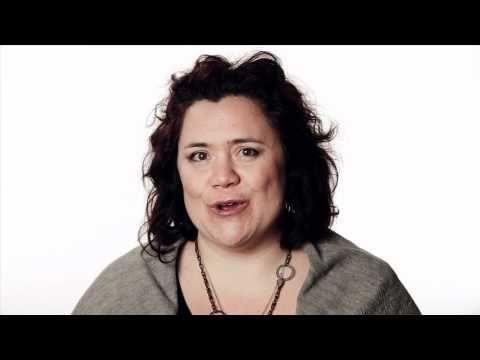 Prévention du suicide: mon entrevue à TVA! | Mamanbooh! Julie Philippon