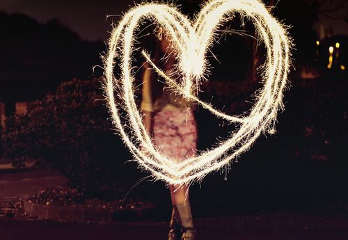 LOVE shines through!: Demilovato, Heart, 4Th Of July, Fireworks, The Simple Life, Demi Lovato, Lights Paintings, Lyrics, Songs Quotes
