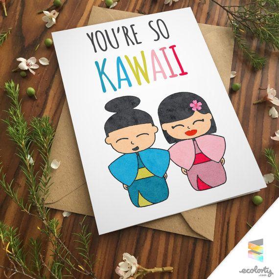 Wedding Present For Japanese Couple : ... japanese couple japan japan love japanese gift sushi anniversary
