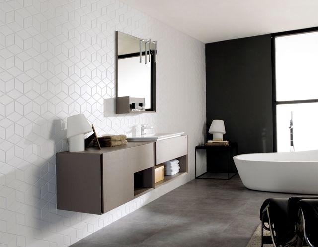 http://afrikano.com/wp-content/gallery/venis/porcelanosa-grupo_venis_cube-white-rhin-gris-v.jpg