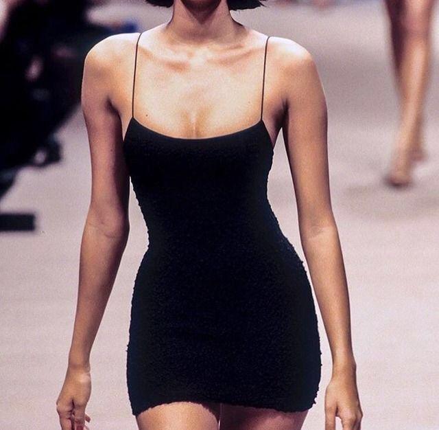stephanieddl outfit damenmode damen mode