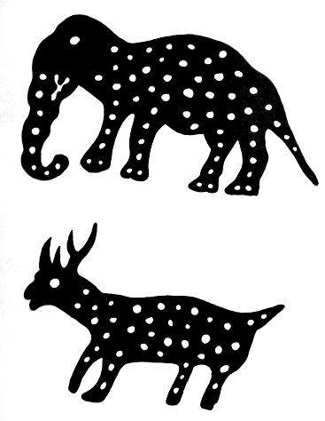 [textile-motifs-shantiniketan.jpg]