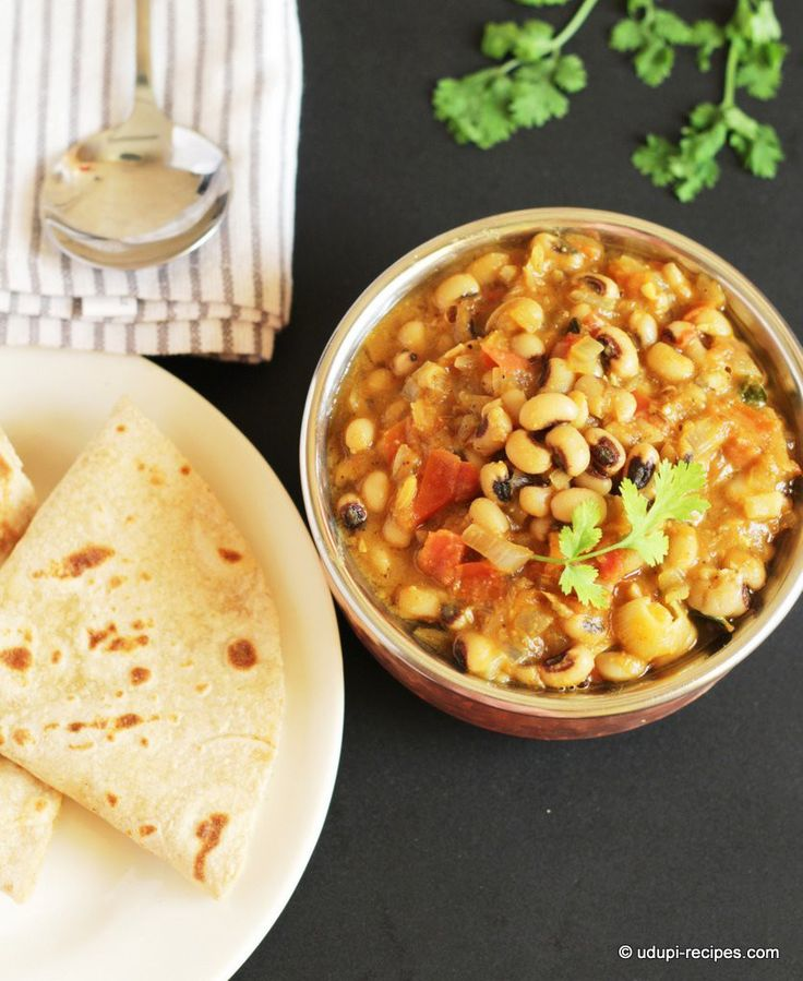 Best 25 chapati recipe with side dishes ideas on pinterest black eyed peas masala delicious chapati side dish indian dishesindian forumfinder Gallery