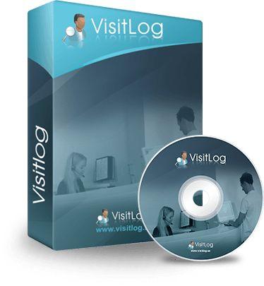#Visitor Management System