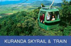 Cairns Australia -