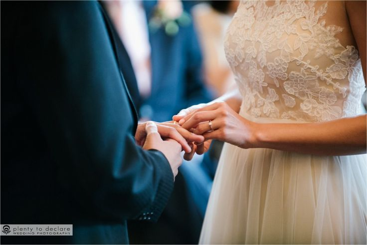 17 best exchanging wedding rings images on Pinterest Promise rings