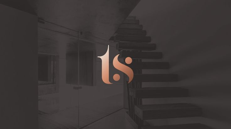 Brand identity design for property consultant Tanya Sanchez