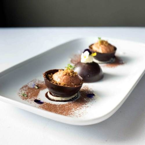 it's official these are the best restaurants in victoria