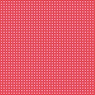 Hello Tokyo Diamonds in Pink by The Red Thread Fabric by:   Robert Kaufman Designer:   Lisa Tilse - The Red Thread  $4.50 #australianfabrics #robertkaufman #hellotokyodiamonds