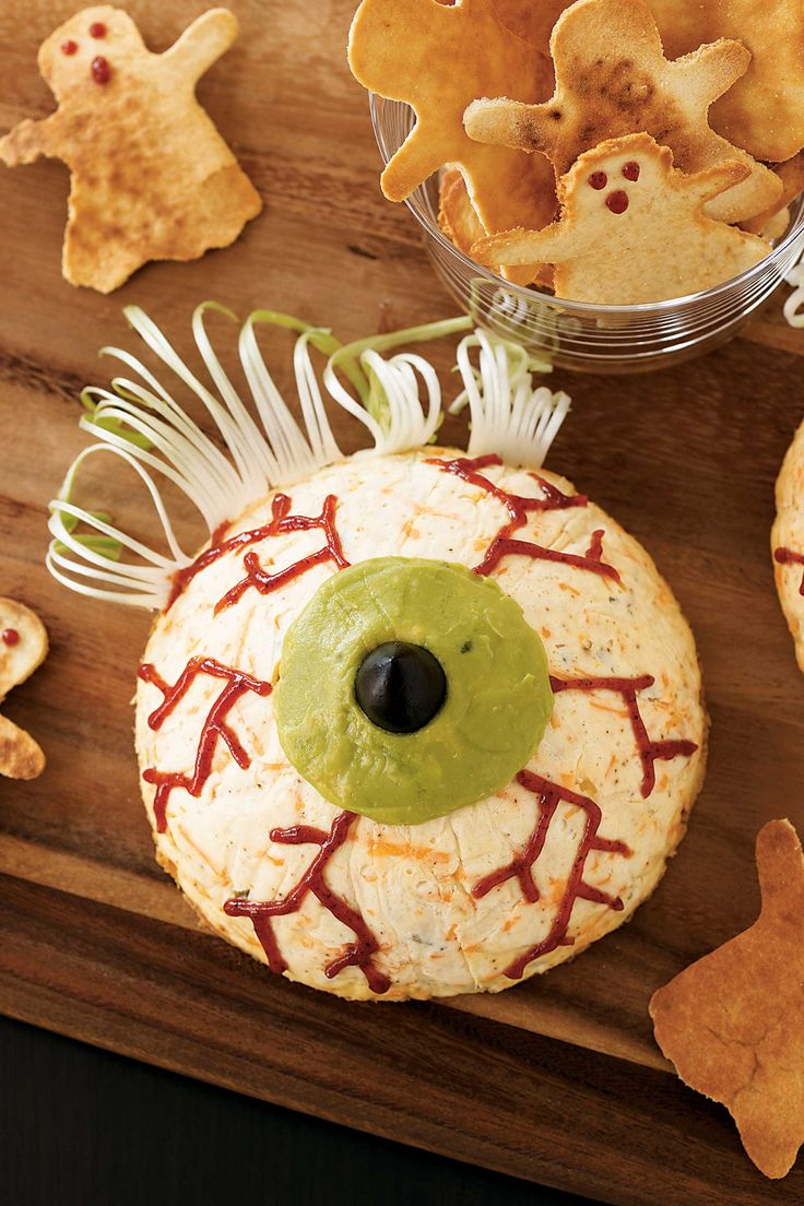 The 186 best images about 2016 Halloween Dinner on Pinterest