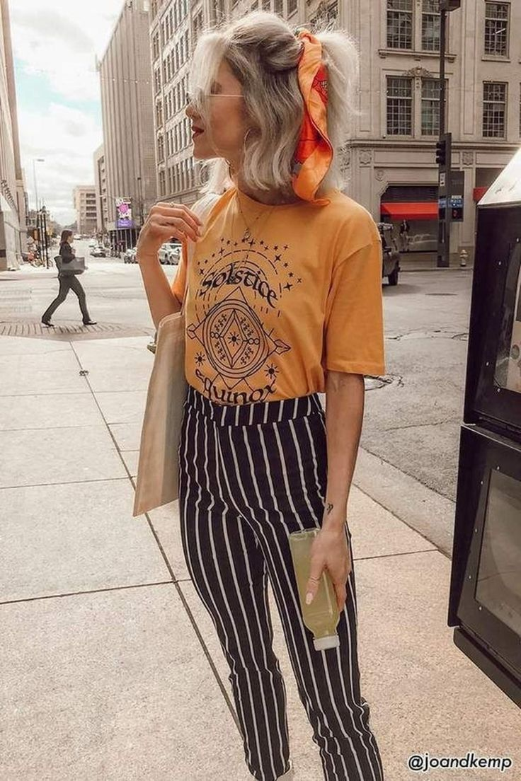 Beautiful Summer Outfits To Inspire You02