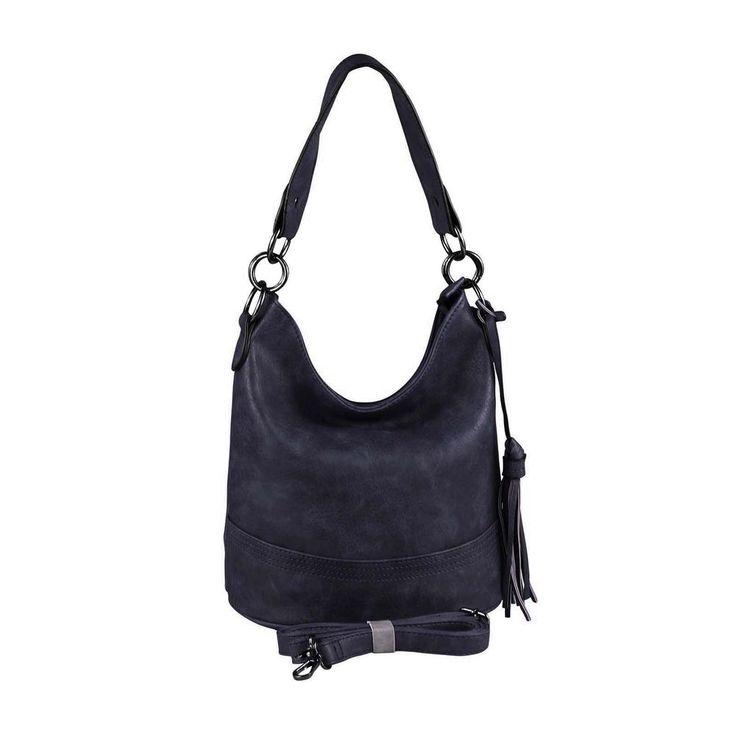 HOBO-BAG DAMEN TASCHE Beuteltasche Umhängetasche Handtasche Schultertasche: EUR 27,95End Date: 23. Mrz. 23:16Buy It Now for only: US EUR… – Italyshop24.com