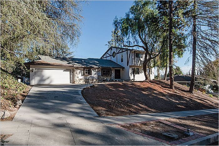 $749,900 - West Hills, CA Home For Sale - 8432 Rudnick Ave -- http://emailflyers.net/45333