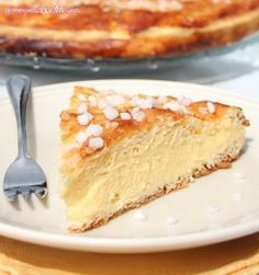 Tarte tropezienne weight watchers