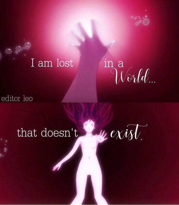 Noragami Anime Quotes