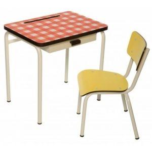 http://www.soyoungsodesign.com/131-495-thickbox/bureau-enfant-ecolier-retro-design-vichy-regine-les-gambettes.jpg
