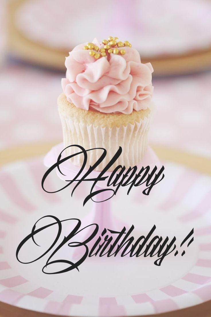 Birthday Greetin0gs....