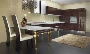 furniture rumah minimalis