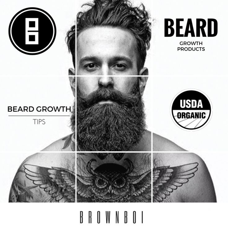 25 best ideas about beard growth tips on pinterest coconut oil beard coconut oil for beard. Black Bedroom Furniture Sets. Home Design Ideas