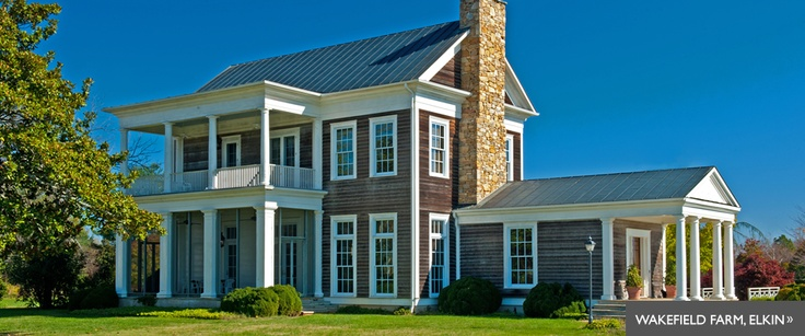 Asheville Real Estate, Lake Lure Real Estate, Charlotte Real Estate, NC Luxury Homes, Mountain Real Estate, NC Land