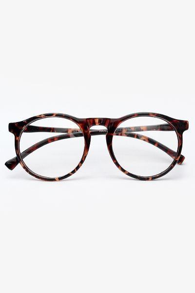 Rounded Glasses I wannnnnnt them !!!! http://runde-sonnenbrillen.de