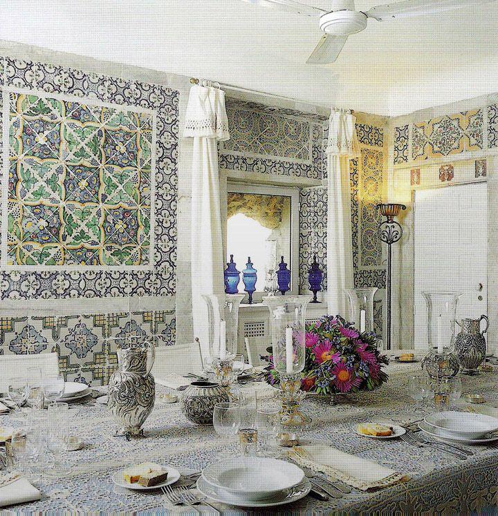 25 best ideas about arabian decor on pinterest arabian for Arabian decoration ideas