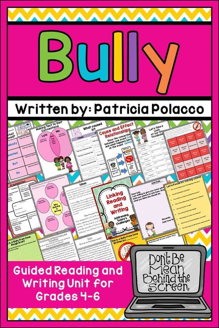 the ant bully book pdf