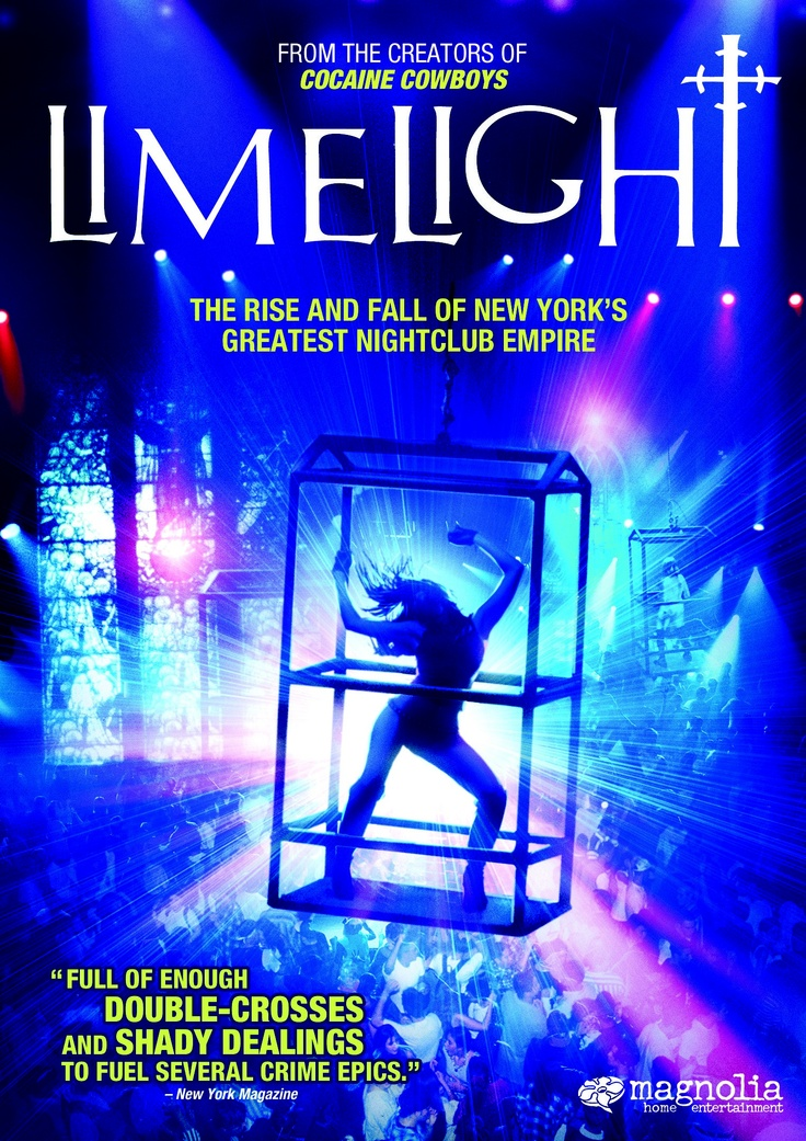 18 Best The Limelight NYC Images On Pinterest