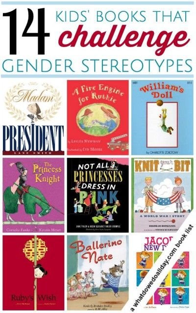 "gender stereotypes and it s expectations She added: ""society needs to understand that gender stereotypes  early  learners: but how long before expectations for girls dampen their drive  they  are under so much more scrutiny then male politicians and it's not."