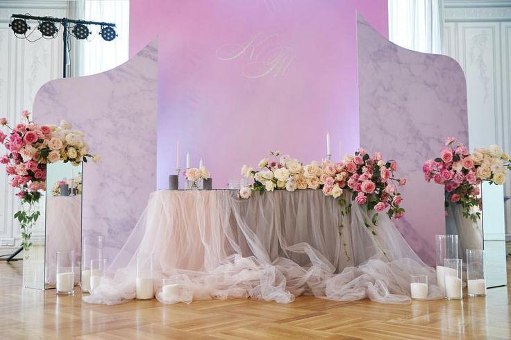 131 отметок «Нравится», 7 комментариев — СВАДЕБНОЕ АГЕНТСТВО (@lazari_wedding) в Instagram: «Это была прекраснейшая свадьба Кирилла и Танюши!. Подготовка была не лёгкой: времени мало, десятки…»