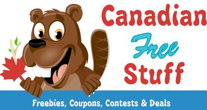 Canadian Freebie Forum: Shopping Bargains, samples, Deals, Contests, and Coupons Canada Forum