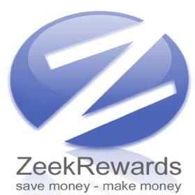 Zeek Rewards App  Order at http://www.amazon.com/Way-Too-Far-Games-Rewards/dp/B008PINRC2/ref=zg_bs_2478864011_81?tag=bestmacros-20