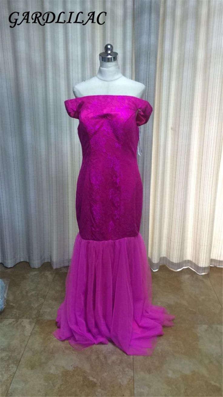 Mejores 19 imágenes de Wedding Party Dress en Pinterest | Fiestas de ...