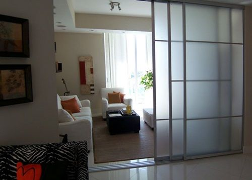 1000 Ideas About Modern Room Dividers On Pinterest