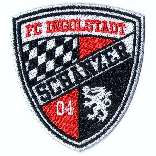 @Ingolstadt04 wappen #9ine