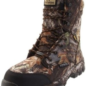17 Best Images About Outdoor Gear On Pinterest Elk Call