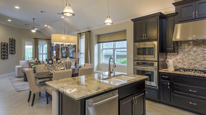 Austin Kitchen Remodel Property Delectable Inspiration