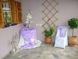 Photo of Home Decoration, Wedding !!
