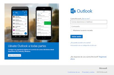 Outlook Iniciar Sesion : http://www.iiniciarsesion.com/2016/01/outlook-iniciar-sesion.html