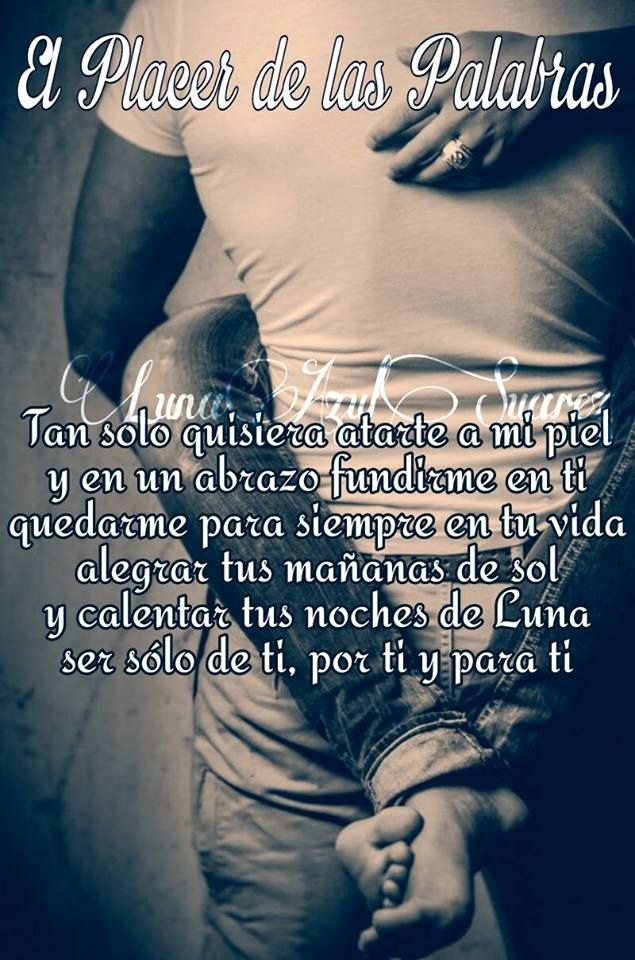 Pin By Lina Sanchez On Amor Sensual