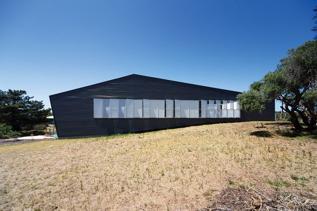 Venus Bay House