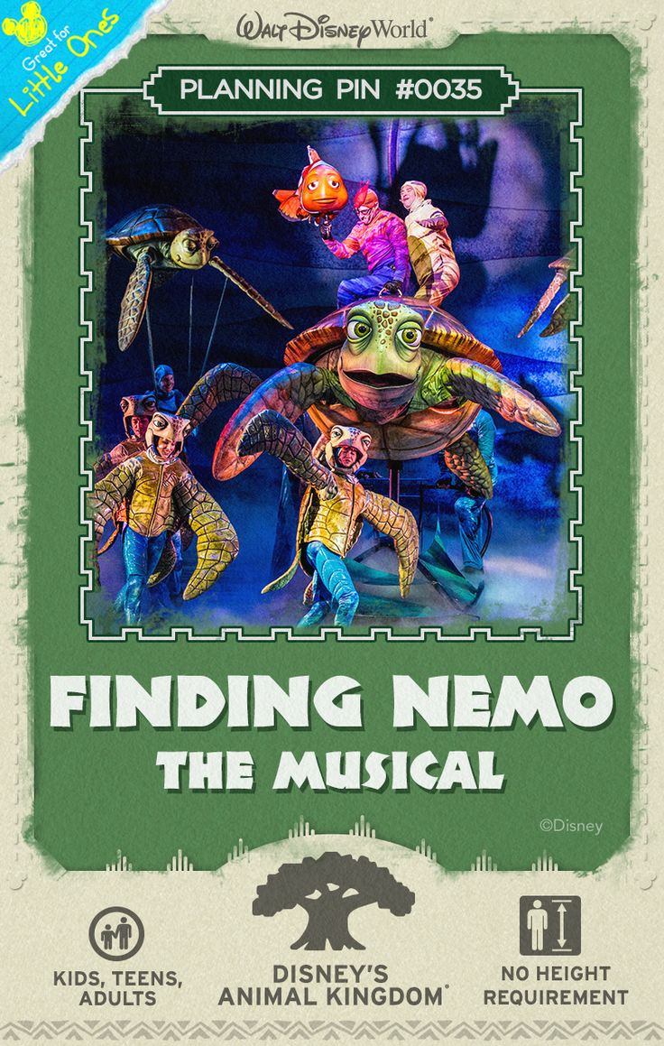 17 best ideas about finding nemo movie funny walt disney world planning pins based on the hit animated movie finding nemo