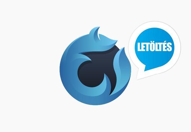 Waterfox 53.0.1 64-Bit (magyar) letöltés  Waterfox 53.0.1 64-Bit (magyar) ÚJ!  A Waterfox az egyik legmegbízhatóbb ingyenes Firefox alternatíva amelynek tudását több ezer ingyenes kiegészítővel bővítheted. A Waterfoxot mindig úgy tervezték hogy megvédje és tiszteletben tartsa a magánszférádat. Ezért ez a böngésző a Firefox-al ellentétben nem végez adatgyűjtést böngészési szokásainkról és tartalmaz egy adathalászat- és kémprogram-elleni védelmet is.  Az azonnali oldalazonosítás használatával…