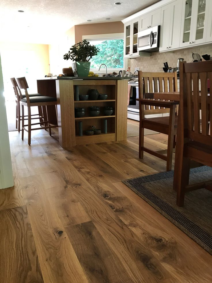 13 Stylish How Much Does Hand Scraped Hardwood Floors Cost