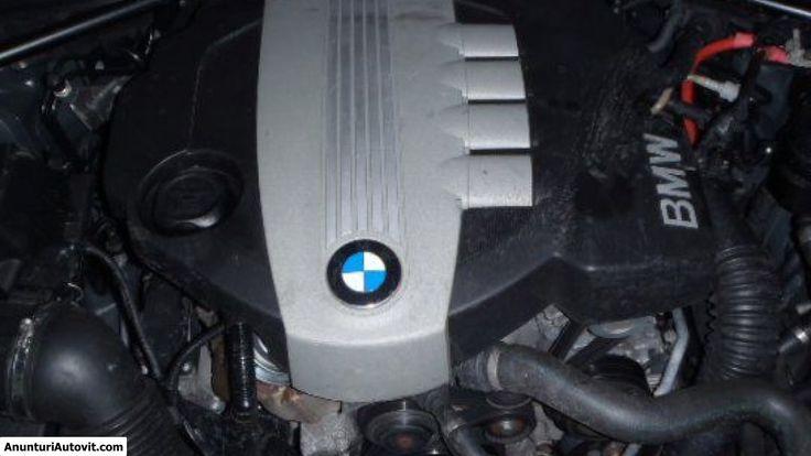 Firma, vand BMW   (Second hand);   Oradea, Telefon 0754245245, Pret 70 EUR