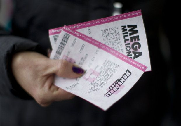 NATIONAL LOTTERY RESULT: Winning LOTTO numbers on Wednesday...: NATIONAL LOTTERY RESULT: Winning LOTTO numbers on Wednesday… #LotteryResult