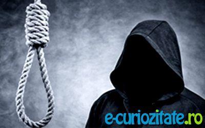 Pedeapsa cu moartea in lume: pedeapsa cu moartea in Iran, Japonia, Arabia Saudita, SUA »» http://e-curiozitate.ro/pedeapsa-cu-moartea-lume/