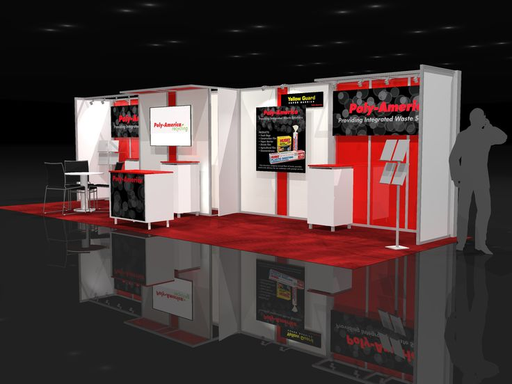 Exhibition Stand Insurance : Best banking insurance finance exhibition stand