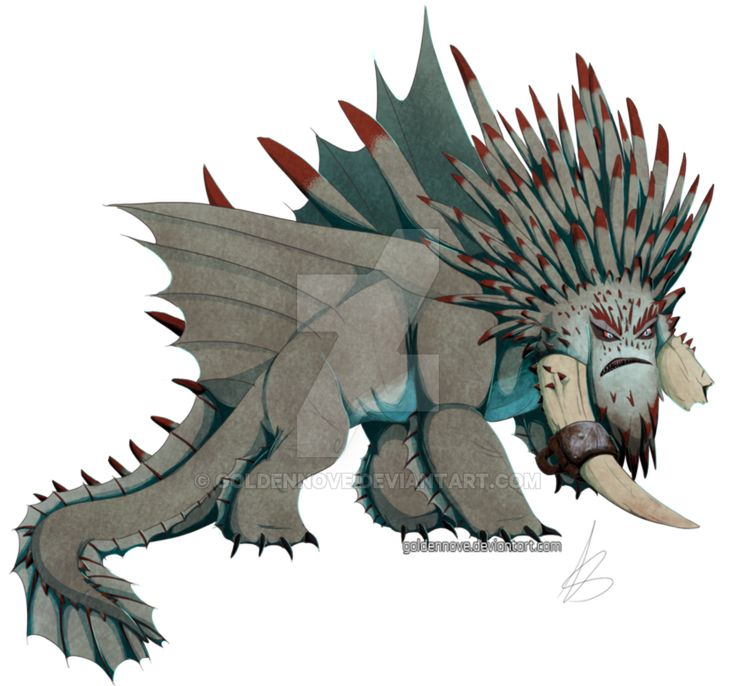 365 best how to train your dragon images on pinterest httyd 2 365 best how to train your dragon images on pinterest httyd 2 dragon 2 and hiccup ccuart Image collections