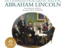 Teach your students all about Abraham Lincoln with this interactive lesson. Students will learn how Abraham Lincoln changed our great nation by creating a class timeline of Abraham Lincoln's life. We have included lots of extension activities that include art, technology, cooking and physical education.